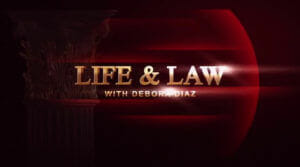 Live and law still